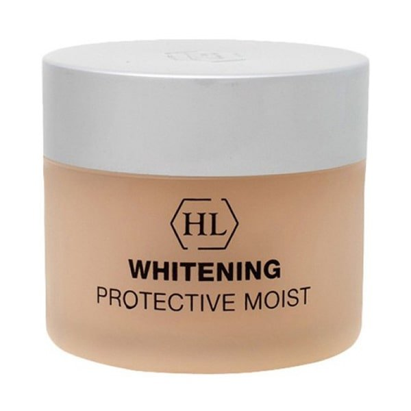 WHITENING Protective Moist